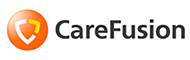carefusion